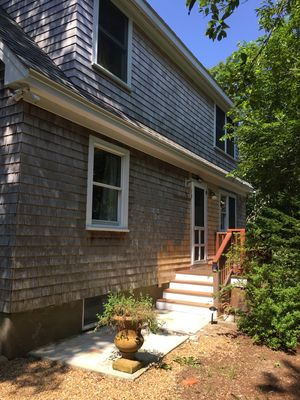 Photo for Family-friendly 4 Bedroom House on Chappy