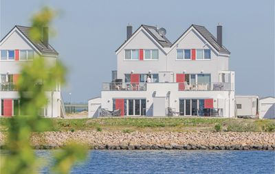 Photo for 2 bedroom accommodation in OstseeResort Olpenitz