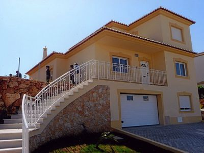 Photo for AT16 Luxury Four Bedroom Villa With Private Pool