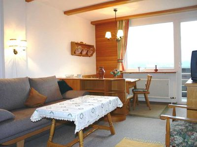 Photo for 2BR Apartment Vacation Rental in Neuhofen