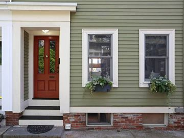 Gorgeous High End Charlestown Home - Minutes From Downtown And All Of Boston!