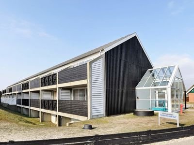 Photo for Apartment Fanø Bad in Fanø - 4 persons, 1 bedrooms