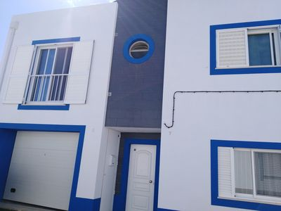 Photo for 3BR House Vacation Rental in Alvor