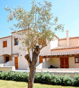 Photo for Apartment / app. for 4 guests with 75m² in Arbatax (93492)