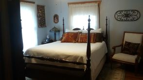 Photo for 1BR House Vacation Rental in Kasson, Minnesota