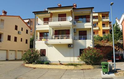 Photo for Studio appartment in Rabac (Labin) capacity 2+0
