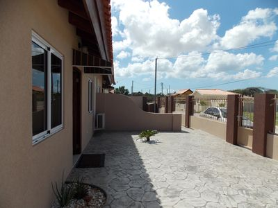 Photo for 2 Cozy And Brand New 2 Bedroom Houses 5 Minutes To Palm Beach & Best Restaurants