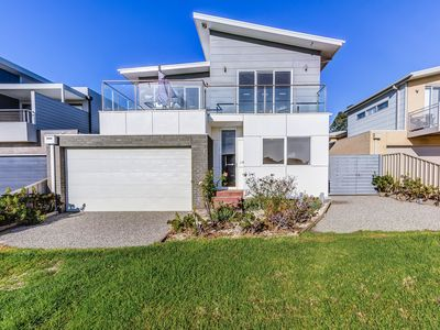 Photo for Peters and suzies Beach House