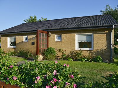 Photo for 2BR House Vacation Rental in Westerland / Sylt