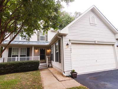 Photo for Spacious Home, Great for Families, Community Pool, Outdoor Shower, Bikes, Chairs