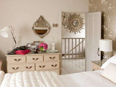 Photo for Romantic Cottage For Couples in Dartmoor National Park, Devon