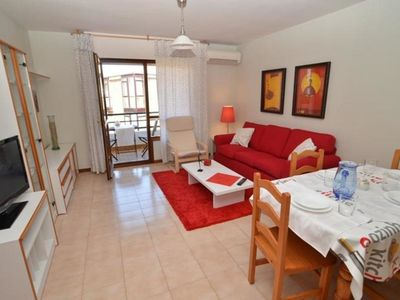 Photo for 103315 -  Apartment in Isla