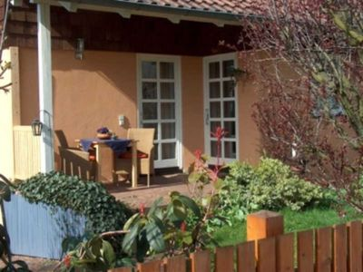 Photo for Apartment Am Odenwaldlimes