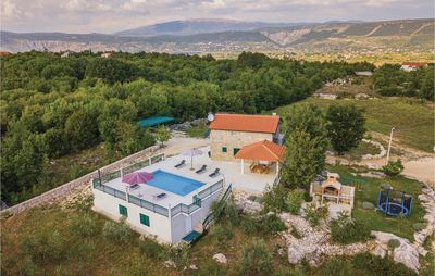 Photo for 3 bedroom accommodation in Grubine