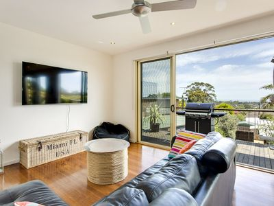 Photo for 3BR House Vacation Rental in Mccrae, VIC