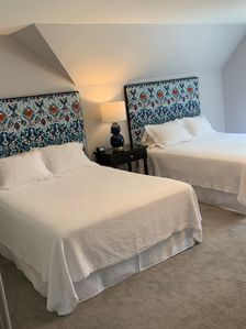 Photo for The West Lane Inn - Double Queen Room