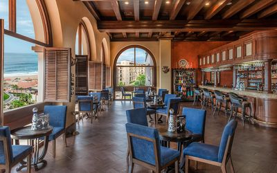Photo for 5 Star Luxury in Cabo San Lucas - Nov 23-30, 2019 (Thanksgiving)