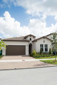 Photo for Newly Built Mediterranean Style Home in Miami