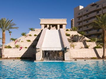 Cancun Resort (Enterprise, Nevada, United States)