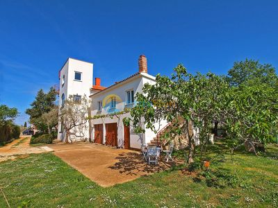 Photo for Apartment 407/921 (Istria - Fažana), Budget accommodation, 750m from the beach