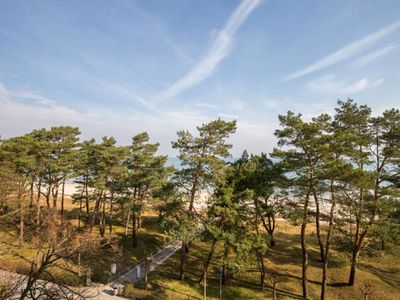 Photo for 2BR Apartment Vacation Rental in Binz (Ostseebad)