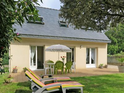 Photo for 3BR House Vacation Rental in Sarzeau