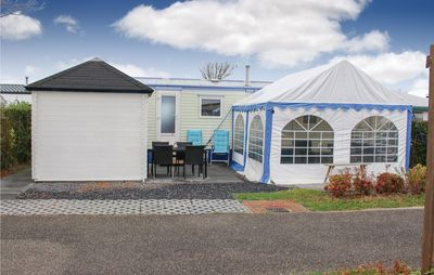 Photo for 2 bedroom accommodation in Renesse