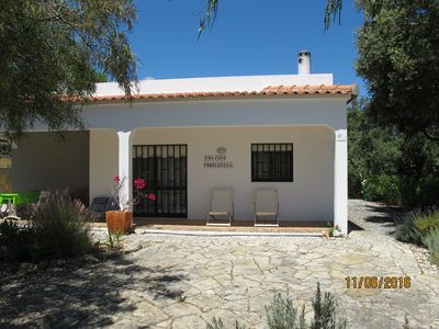 Photo for Villa With Private Pool, Stunning mountain views, WIFI.Tourism register 7698/AL