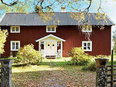 Photo for 5 person holiday home in JÖNKÖPING