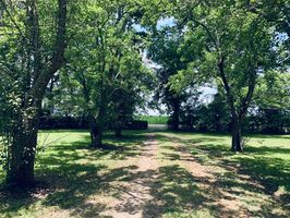 Photo for 2BR Cabin Vacation Rental in Ferriday, Louisiana