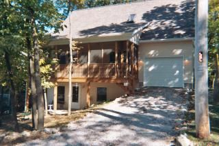 Photo for 619 Plum within Lakeside Chautauqua - super cottage for 8 with apartment for 4