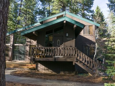 Photo for Summer Seclusion: 4 Br Private Home