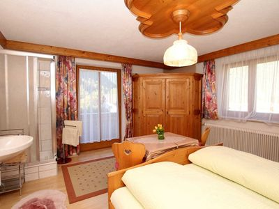 Photo for Double Room - Haus Hofer
