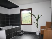 Peaceful location luxurious property