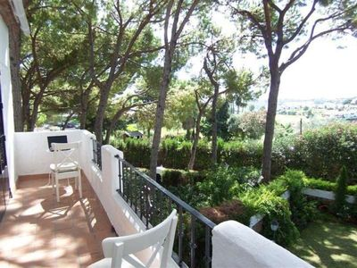 Photo for APARTMENT for RENT in Costa del Sol