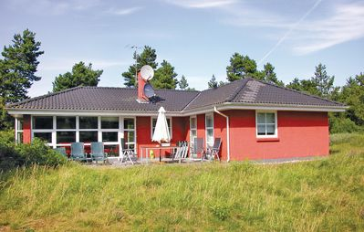 Photo for 4BR House Vacation Rental in Rømø