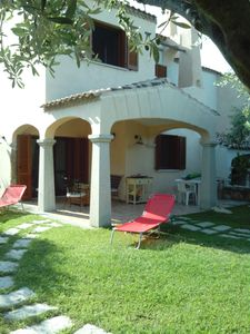 Photo for holiday home tanaunella