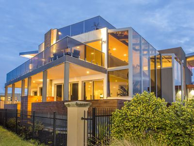 Photo for Starhaven Retreat the #1 B&B in the Bellarine Peninsula and Geelong region