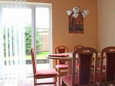 Photo for 2BR House Vacation Rental in Damshagen