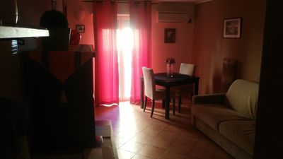 Photo for Apartment in the heart of Naples