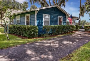 Photo for 2BR House Vacation Rental in Osteen, Florida