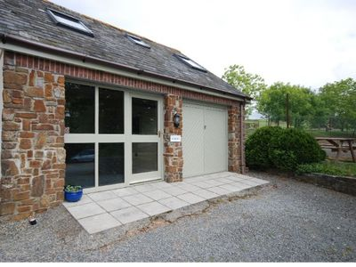 Photo for 2 bedroom Cottage in Bude - IVYCT