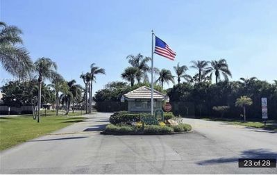 Photo for Bella Vista in luxurious Jupiter FL steps away from everything!