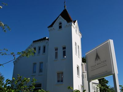 Photo for Apartment / app. for 4 guests with 75m² in Schönberg (58080)