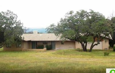Photo for A Comfortable Home where you Relax and Explore Scenic Arizona.