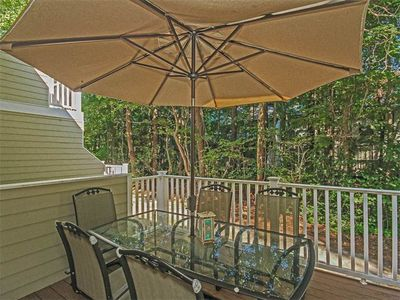 Photo for 3 BR / 2 BA townhome in Bethany Beach, Sleeps 8