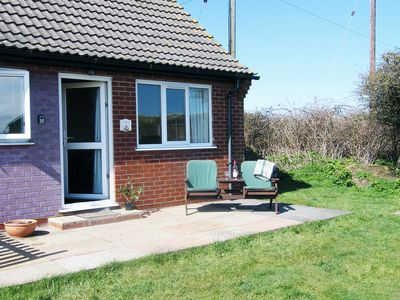 Photo for 1 bedroom accommodation in Sea Palling