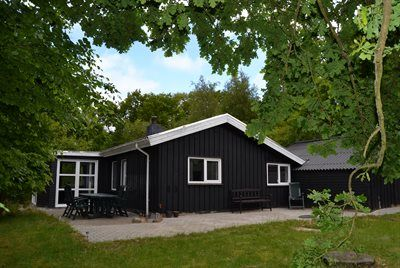 Photo for 2 bedroom accommodation in Esbjerg