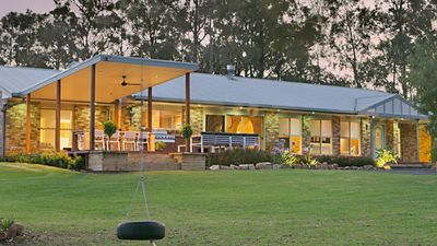 Photo for Andrews manor lovedale