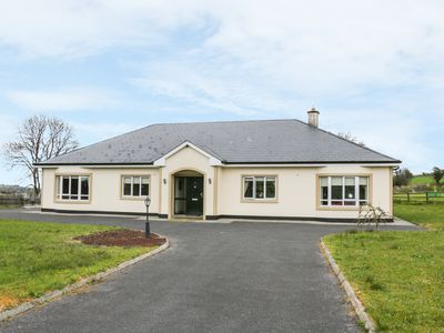 Photo for SWALLOWS NEST in Aughnacliffe, County Longford, Ref 976690